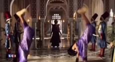 Drôle, moderne, réaliste... Le nouveau film d'Aladin vu par les enfants