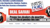 A Bordeaux, des riverains utilisent Facebook pour chasser des dealers