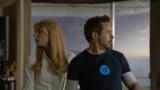 """""""Iron Man 3"""" : un carton et pas seulement en France"""