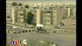 Yémen : à son tour, l'ambassade de France ferme ses portes