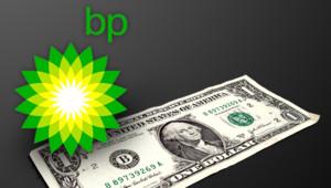 BP doit payer