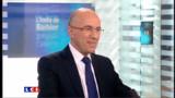 UMP : Ciotti dirigera la campagne de Fillon