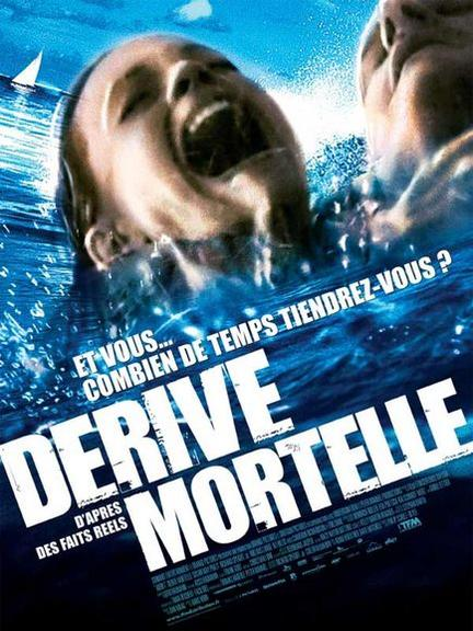 Adrift 2006 FRENCH DVDRiP XviD NoTaG avi UP weeda preview 0