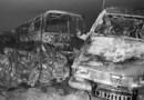 Archives : accident de Beaune en 1982