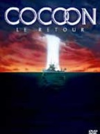 cocoon2z2
