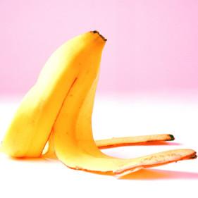 Fruits exotiques : notre sélection de fruits de saison