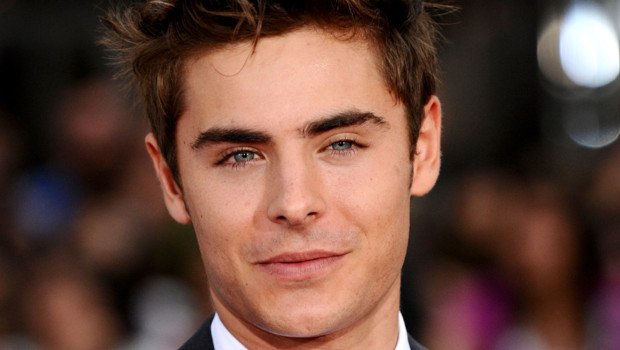 High School Musical : Zac Efron ne s'en souvient pas - People ...