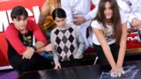 Enfants de Michael Jackson : la justice a tranché