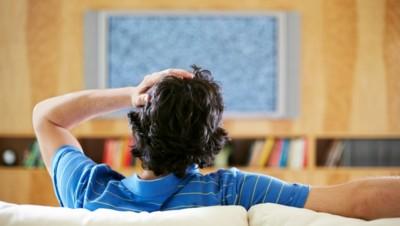 A compter du 5 avril, vous ne pourrez peut-être plus regarder la télévision