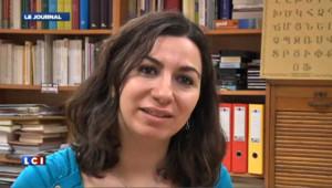 Censure de la loi sur le génocide : la communauté arménienne de France déçue