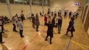 Cha Cha Cha, Valse ou Tango : la danse de salon fait de plus en plus d'adeptes