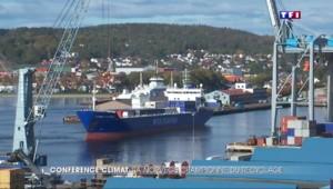 La Norvège importe des déchets pour produire de l'énergie propre