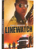 linewatch_vign