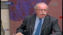Mort du PDG de Total: le patron du CAC 40 était connu pour sa liberté de parole