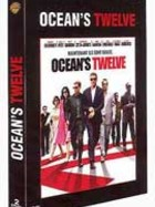 Ocean&#039;s Twelve
