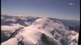 Alerte aux avalanches dans les Alpes du Nord