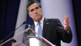 Primaires républicaines : Romney sur la voie royale ?