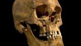 Le squelette découvert sous un parking est bien celui de Richard III