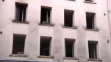 INFO LCI. Incendie dans le 19e à Paris : 1 mort et 6 blessés