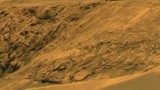 Mars : l'objectif du remplaçant de Curiosity sera de trouver des traces de vie