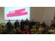 Trois noms pour rebaptiser Nord-Pas-de-Calais-Picardie : les habitants font leur choix