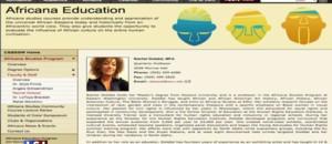 Etats-Unis : blanche, elle militait pour les droits civiques dans la peau d'une noire