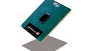 Intel annonce la révolution