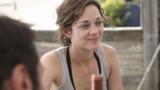Cannes 2012 : Marion Cotillard va tourner avec le réalisateur d'Une séparation