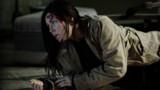 """""""The Secret"""", le thriller horrifique avec Jessica Biel : avis à chaud !"""