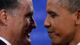 "Obama Vs Romney : les moments les plus ""lol"" de la campagne sur internet"