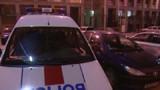 Affaire de la Bac de Marseille : 8 nouveaux policiers en garde à vue