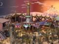 Disneyland Paris : à chaque nationalité son tarif ?