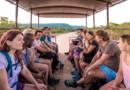 Koh-Lanta : île au trésor