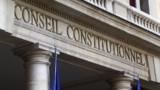 Pacte budgétaire européen : Hollande saisit le Conseil constitutionnel