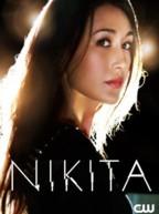Nikita - Trailer 1