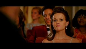 Walk The Line, James Mangold, Reese Witherspoon