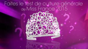628x353-QUIZ-FOND-MISS-FRANCE-2015