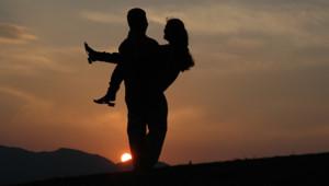 amoureux couple amour amants idylle sexe