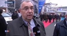 """Congrès des maires : """"On est en train d'enfariner les Français"""", selon Bruno Bethenod"""