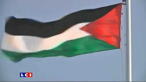 Quid de l'Etat palestinien