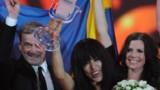 Au fait, qui a remporté l'Eurovision 2012 ?