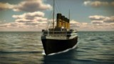 VIDEO. Un nouveau Titanic en 2016 ? Le projet fou d'un magnat australien