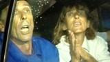 Portugal : les deux rescapés français auraient avoué