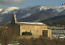 Le Vesc, petit paradis de la Drôme
