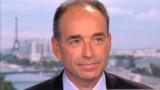 Affaire Bygmalion : Copé s'explique au 20H de TF1, voir l'interview