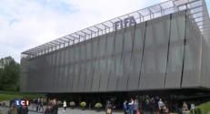FIFA : l'étau se resserre autour du Français Jérôme Valcke