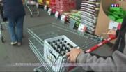 L'Allemagne, championne du recyclage grâce à la consigne des bouteilles