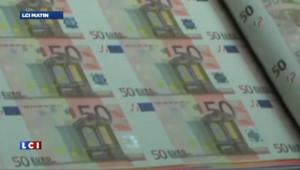 La mafia, première banque italienne