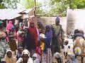 Nigeria : otages de Boko Haram libérés par l'armée, 30/4/15