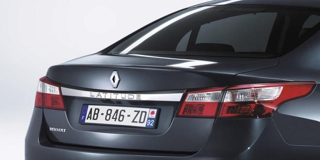 Nouvelle Renault Latitude Une-poupe-de-samsung-sm5-4686910ycokf_1379